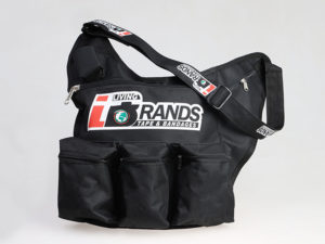 LB PHYSIO ONFIELD BAG