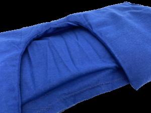 Shoulder Heat Pack